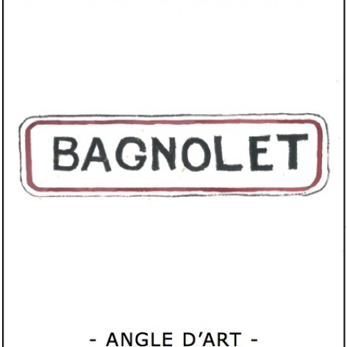 Bagnolet