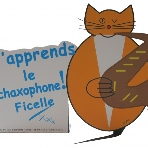 Chaxophone