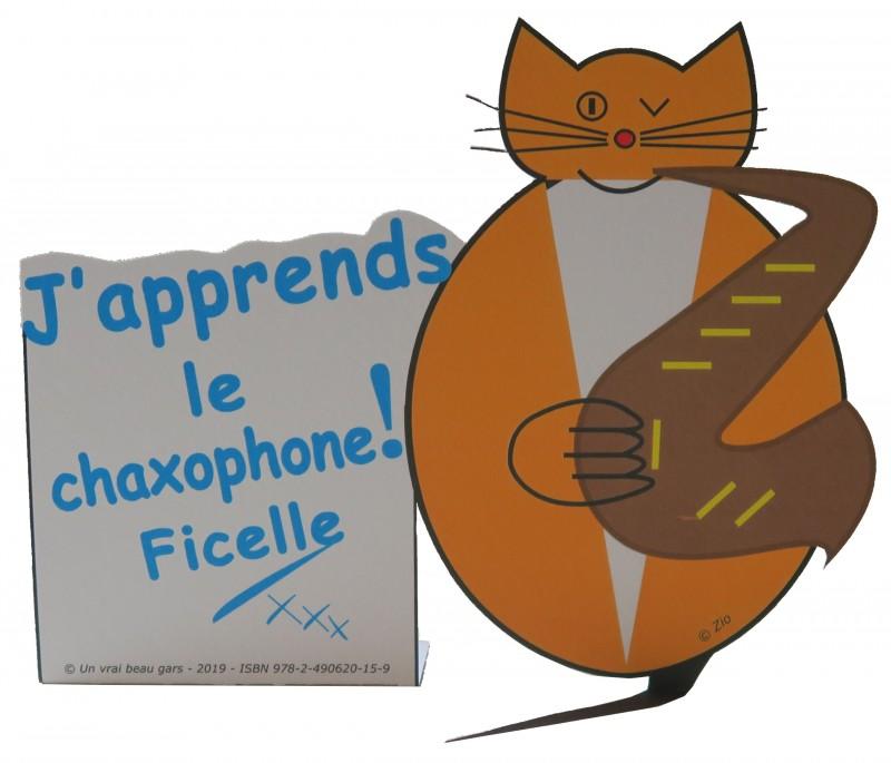 Chaxophone
